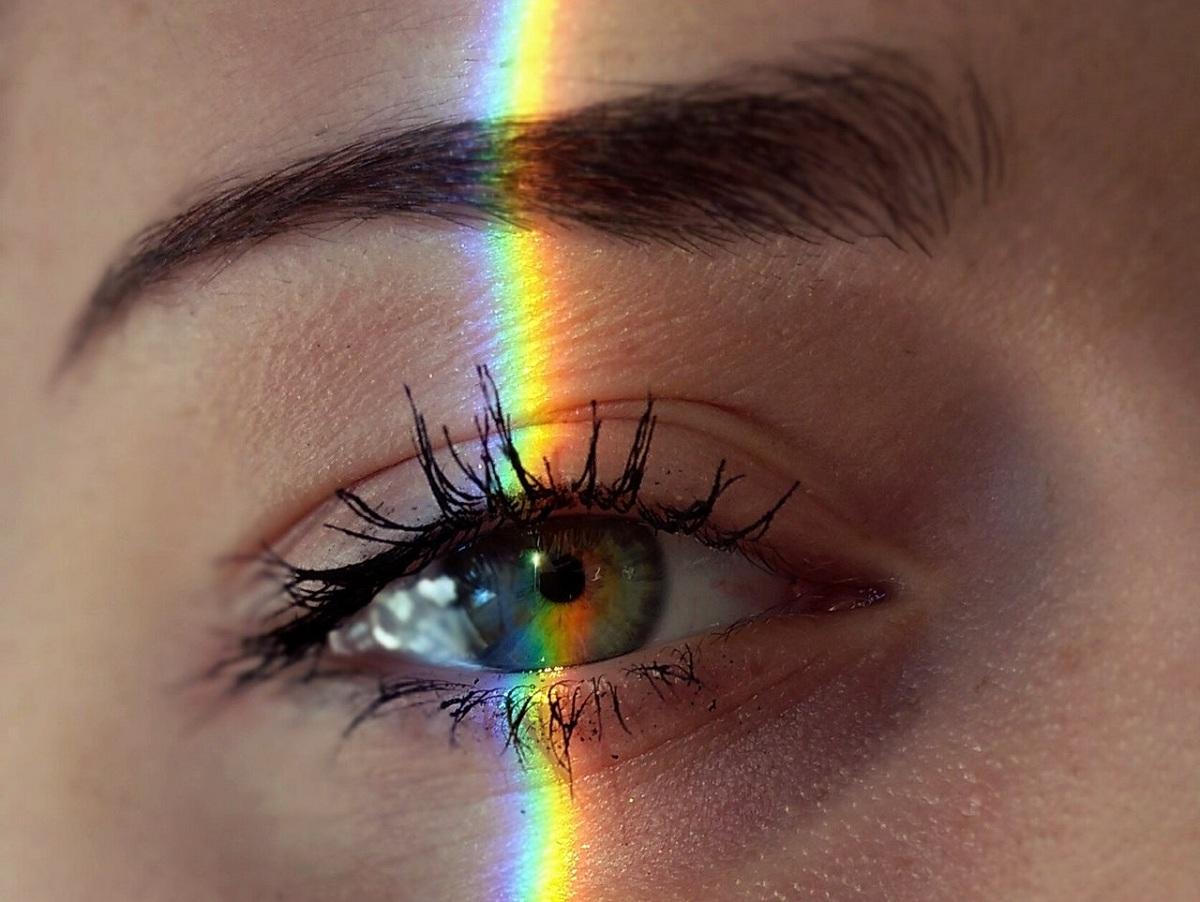 Офтальмолог рассказала об угрозе коронавируса для глаз
