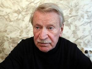 ДНК-экспертиза опровергла шестое отцовство 90-летнего Краско