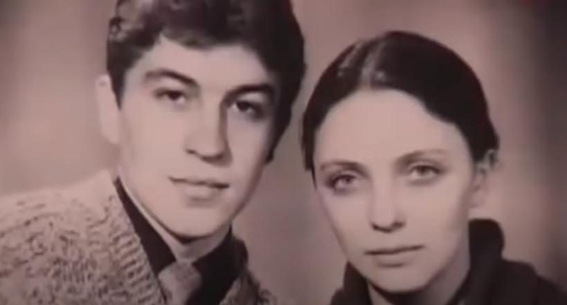 «Я летела 8 минут!»: единственная выжившая в авиакатастрофе 1981 года впервые рассказала о трагедии