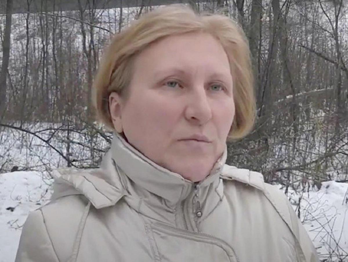 СМИ: после выписки из больницы за Маргаритой Юдиной установлена слежка
