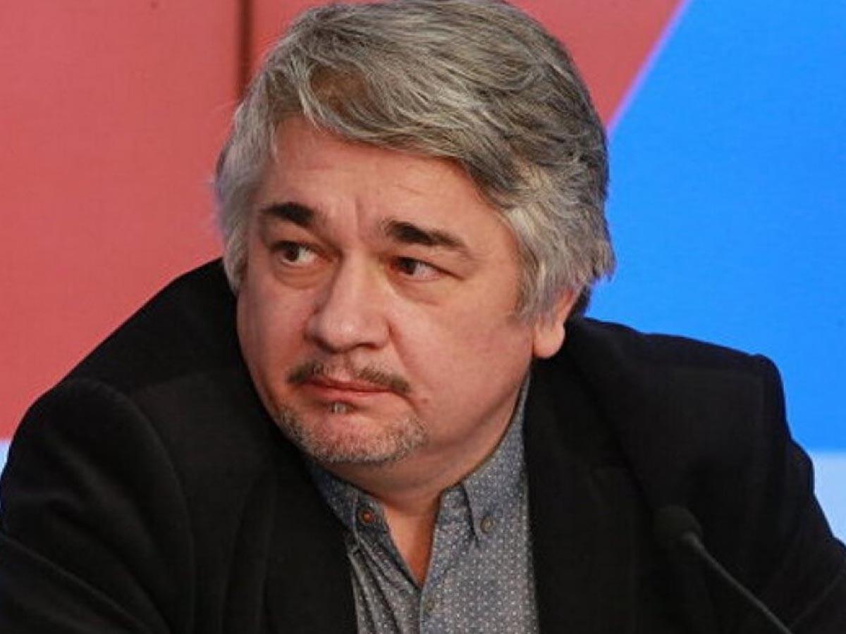 Политолог Ищенко назвал способ России без единого выстрела уничтожить США