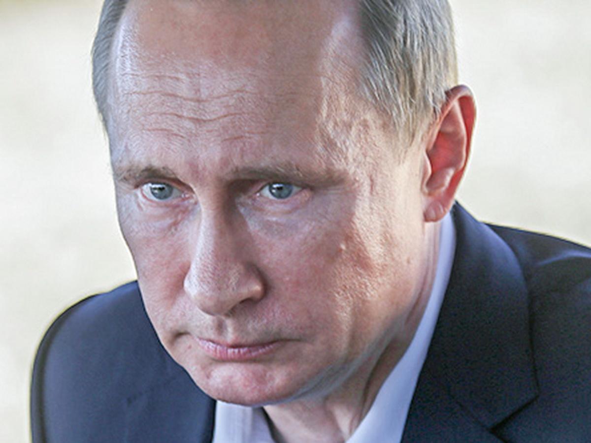 """""""Существует серьезный раскол"""": Игорь Чубайс отреагировал на заявление о попытке свержения Путина"""