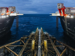 Раскрыт хитрый газовый манёвр России, поставивший ЕС в тупик