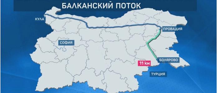"""""""Под носом Еврокомиссии"""": в Польше раскрыли хитрый газовый манёвр России, поставивший ЕС в тупик"""