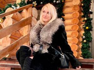 В Рязани убили редактора