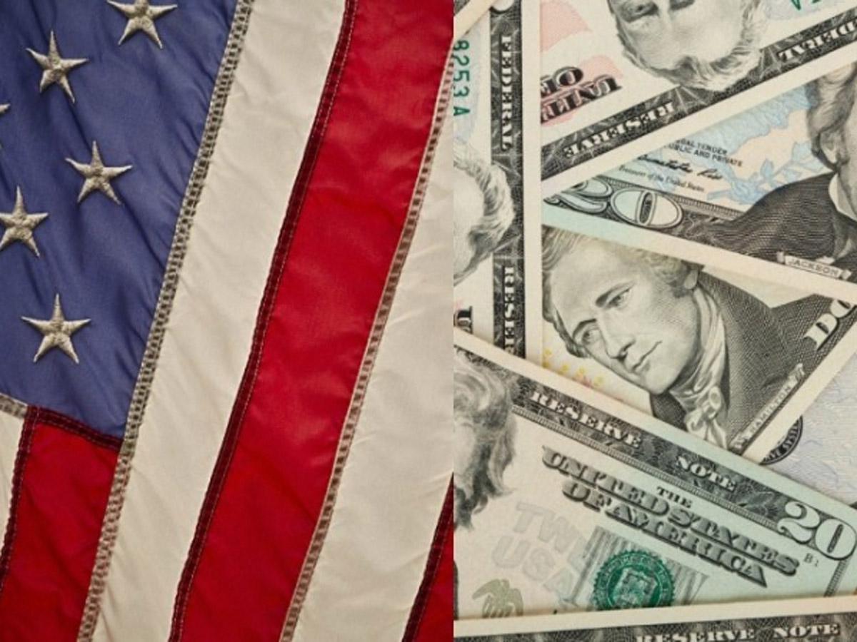 Россия удивила финансовые рынки необычным маневром с госдолгом США
