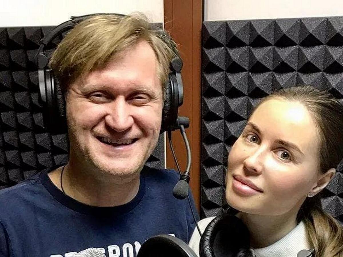 Участник «Уральских пельменей» Андрей Рожков высмеял успехи Юлии Михалковой