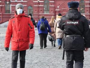 Собянин отменил часть ковид-ограничений в Москве