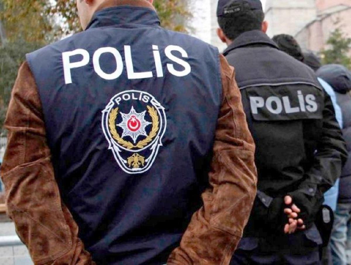 СМИ: в Стамбуле сборщик мусора ранил трех россиян