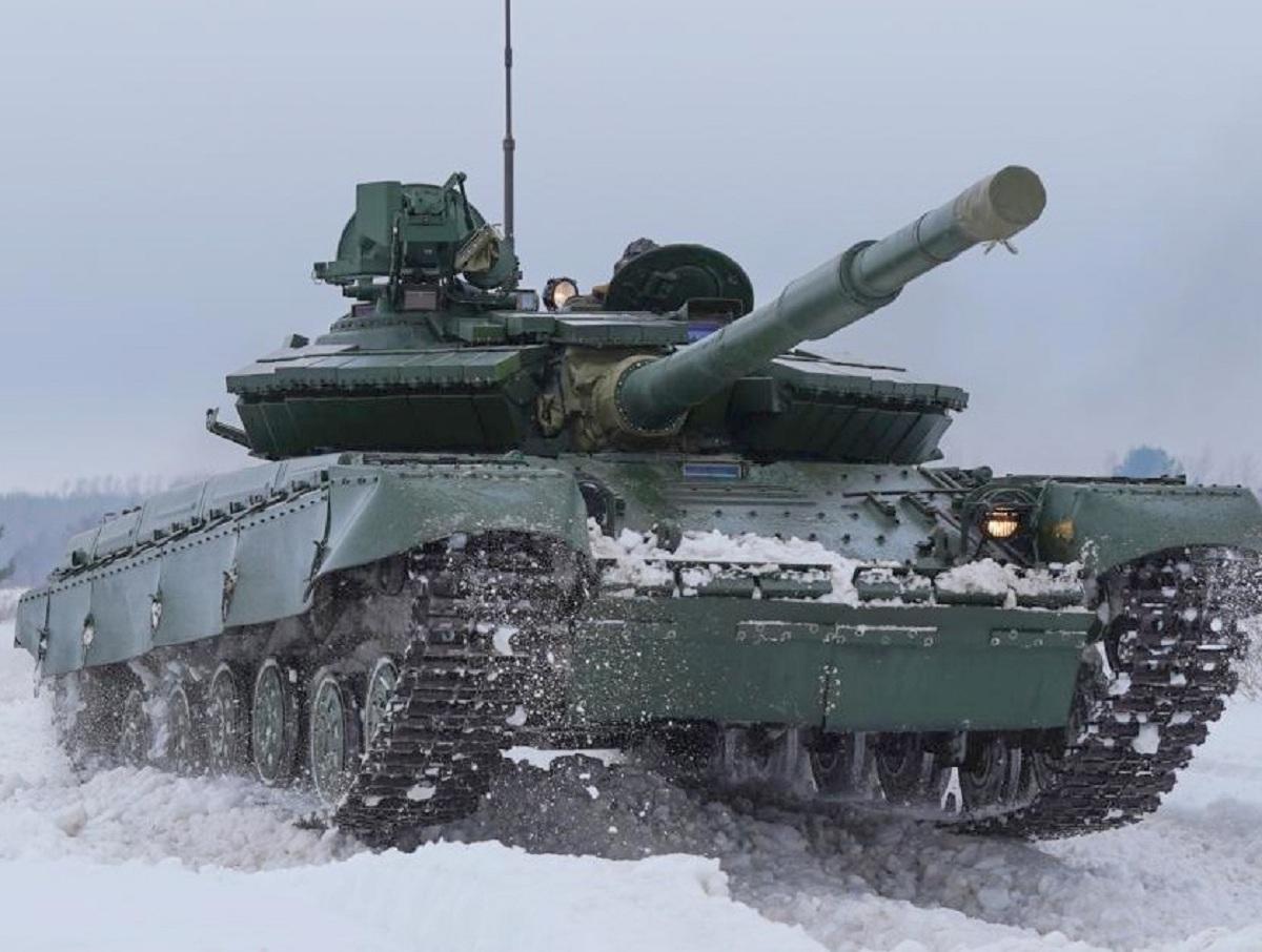 Эксперт предсказал финал Украины в «походе на Донбасс»