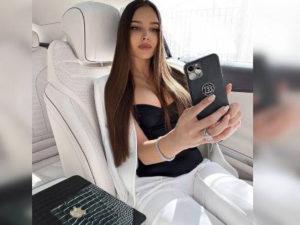 ВСоюзе женщин России ответили наслова гимнастки Севастьяновой