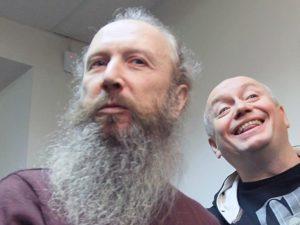 В аэропорту Шереметьево задержан «мебельный король» Москвы
