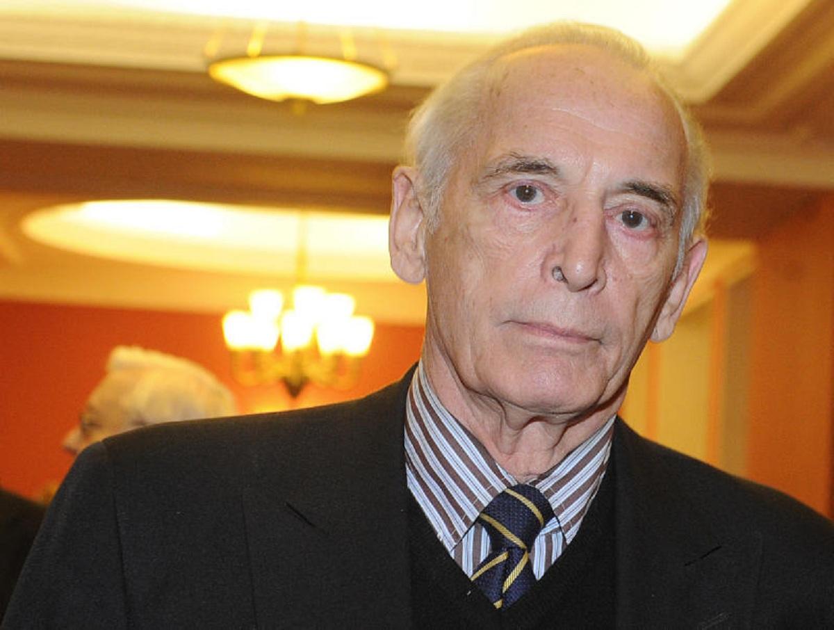 СМИ выяснили, кому достанется многомиллионное наследство Василия Ланового