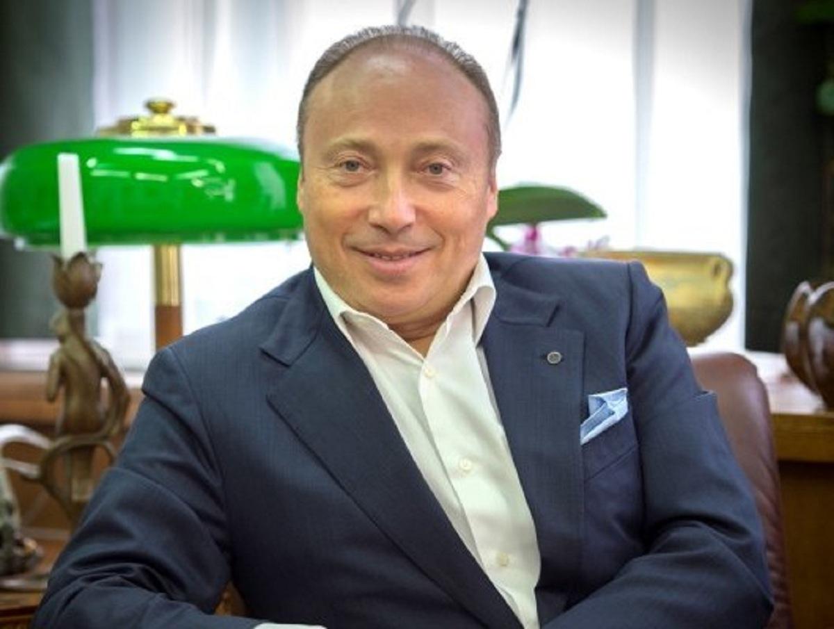 В России ограбили отдыхающего на Мальдивах миллиардера на 44 млн рублей