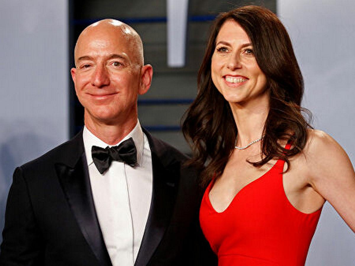 Богатейший человек требует от родственника любимой женщины около 1,7 млн долларов