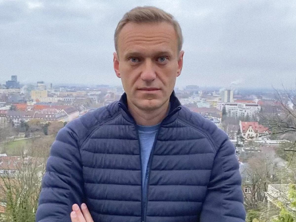 эксперты описали последствия возвращения Навального на родину