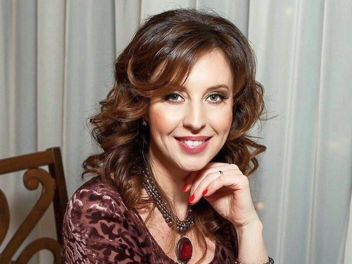 Наталья Сенчукова разочаровала поклонников, выложив в соцсети