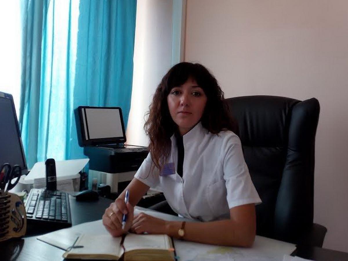 Министр в Забайкалье извинилась за слова о желающих «поесть и поспать» в больнице