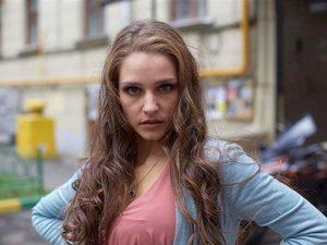 Глафира Тарханова высмеяла модные тренды в соцсетях