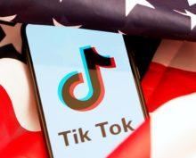 Для чиновников проведут обучающий курс по соцсетям и мемам в интернете