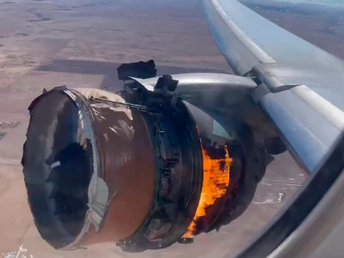 Boeing-777