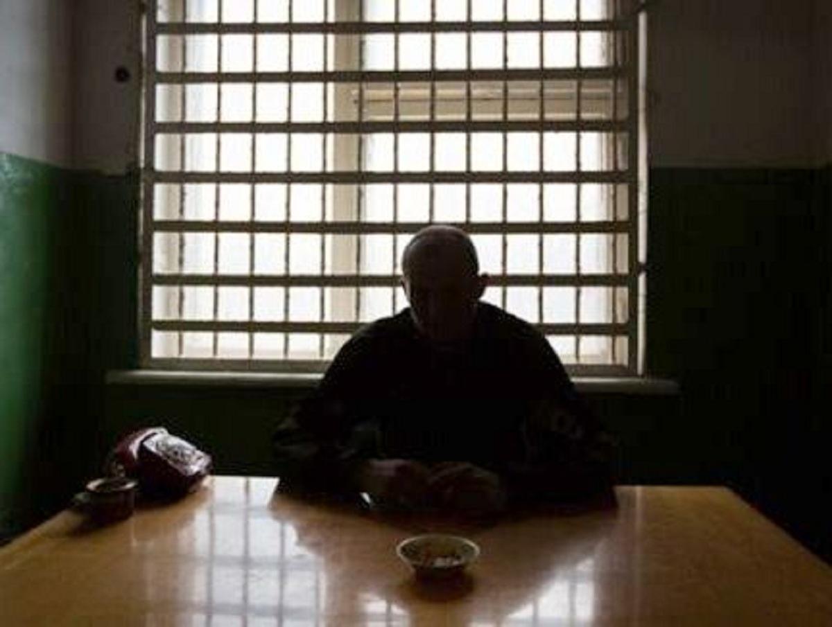 Пенсионера в Москве задержали за групповое изнасилование 1974 года