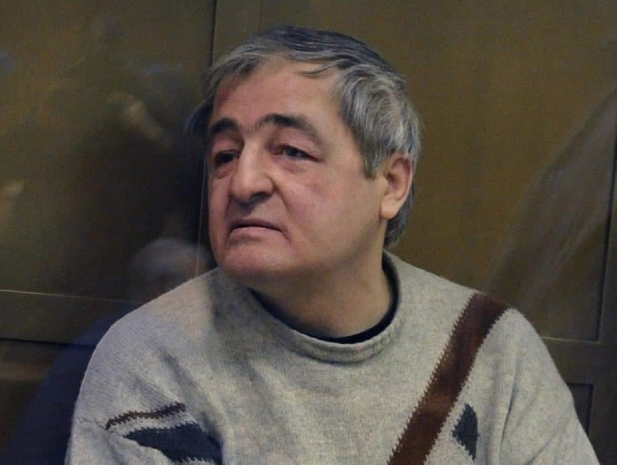 Осужденного за теракт 1999 года убили в колонии в Приморье