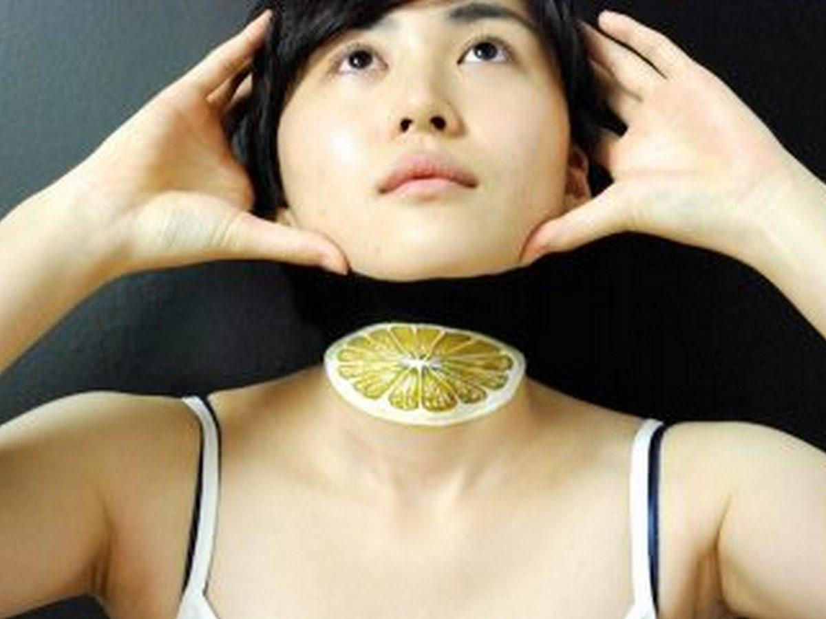 Японская визажистка собрала больше 180 тыс. просмотров в YouTub