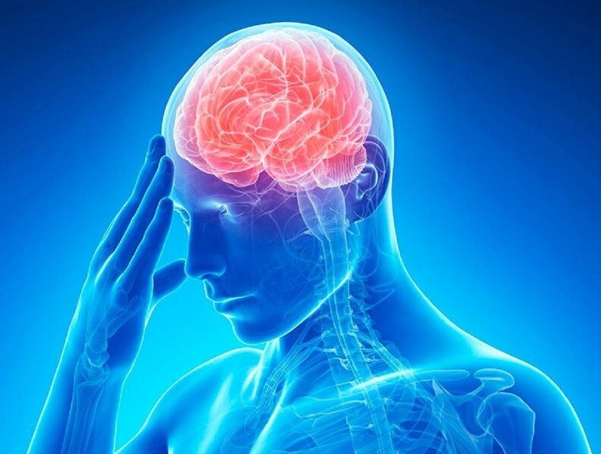 Врач-невролог назвал 7 признаков «тихого» инсульта
