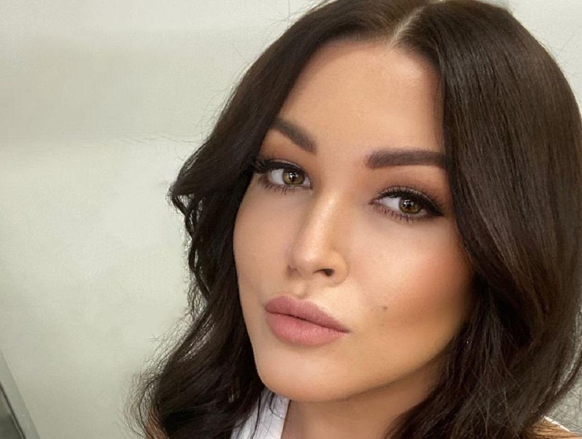 «Уже и не узнать»: фанаты заподозрили Ирину Дубцову в пластике