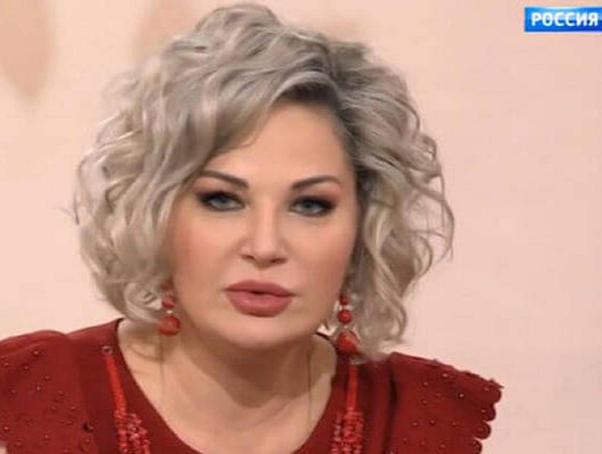 «Павлик Морозов в юбке»: россиян разгневала «Судьба человека» с Максаковой