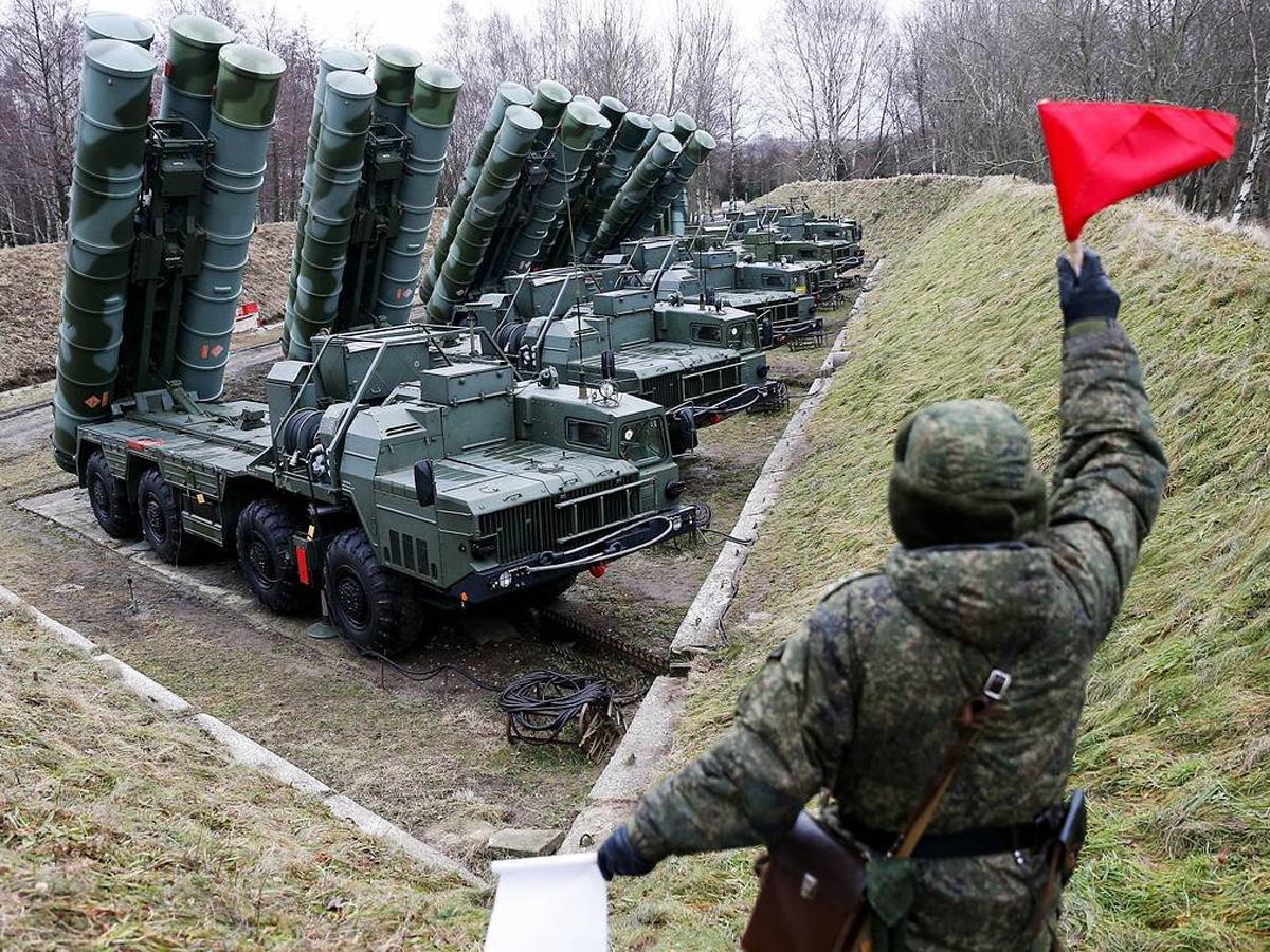 Польша возмутилась российским ответом на