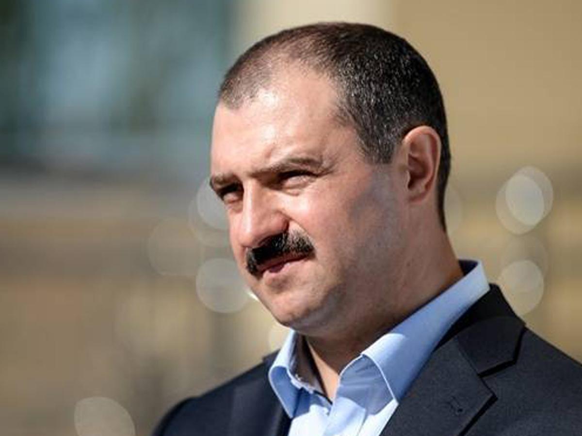 Сын Александра Лукашенко сменил отца на посту главы олимпийского комитета Белоруссии