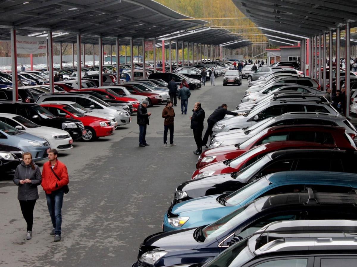 В России с 1 февраля изменились правила тюнинга автомобиля