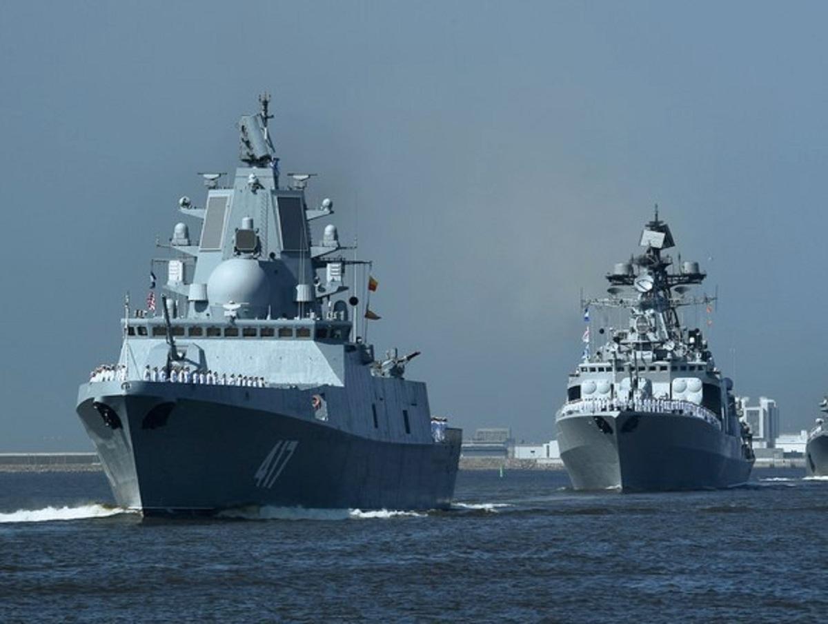 В Польше смоделировали сценарий ядерной войны России и стран НАТО