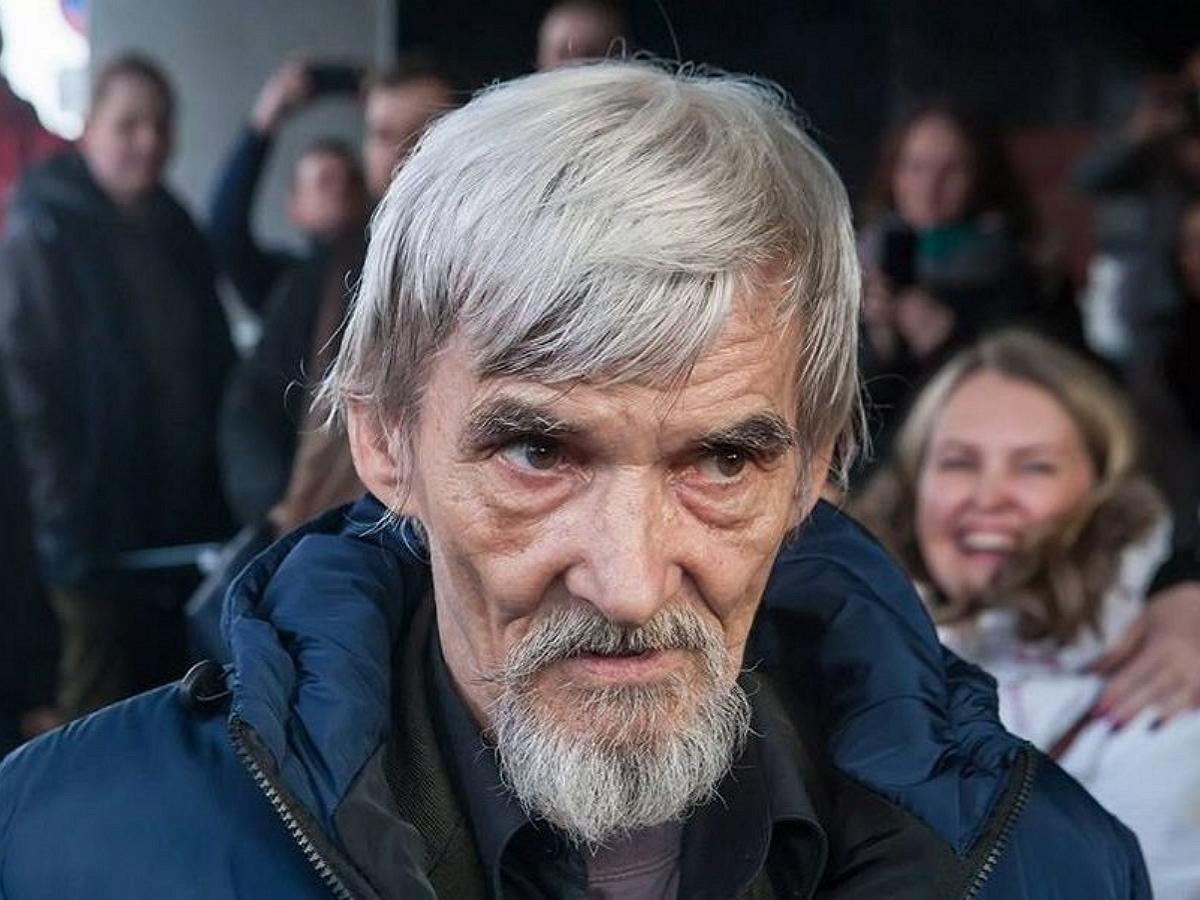 «Проект» связал дело историка Дмитриева с кремлевским силовиком