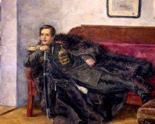 Знаменитые поэты и писатели, сидевшие в тюрьме за свои произведения и не только