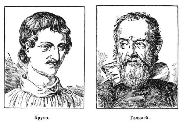 Знаменитости, которые прославились благодаря своему упорству