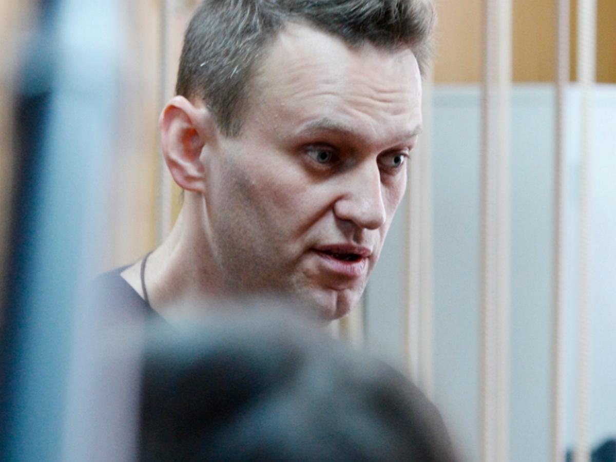 освободят ли осужденных в россии