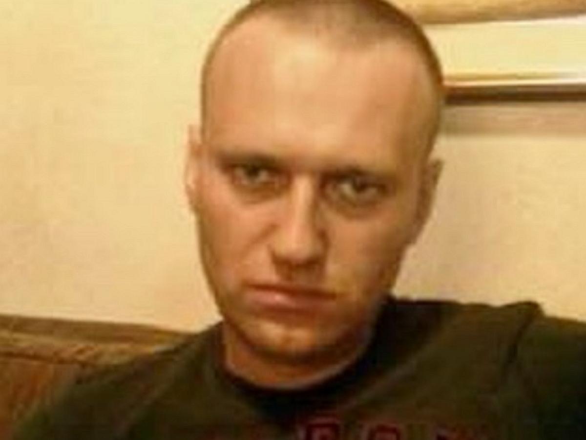 """""""Просто восторг"""": Навальный назвал любимые моменты тюремных будней во втором послании из ИК-2 (ФОТО)"""
