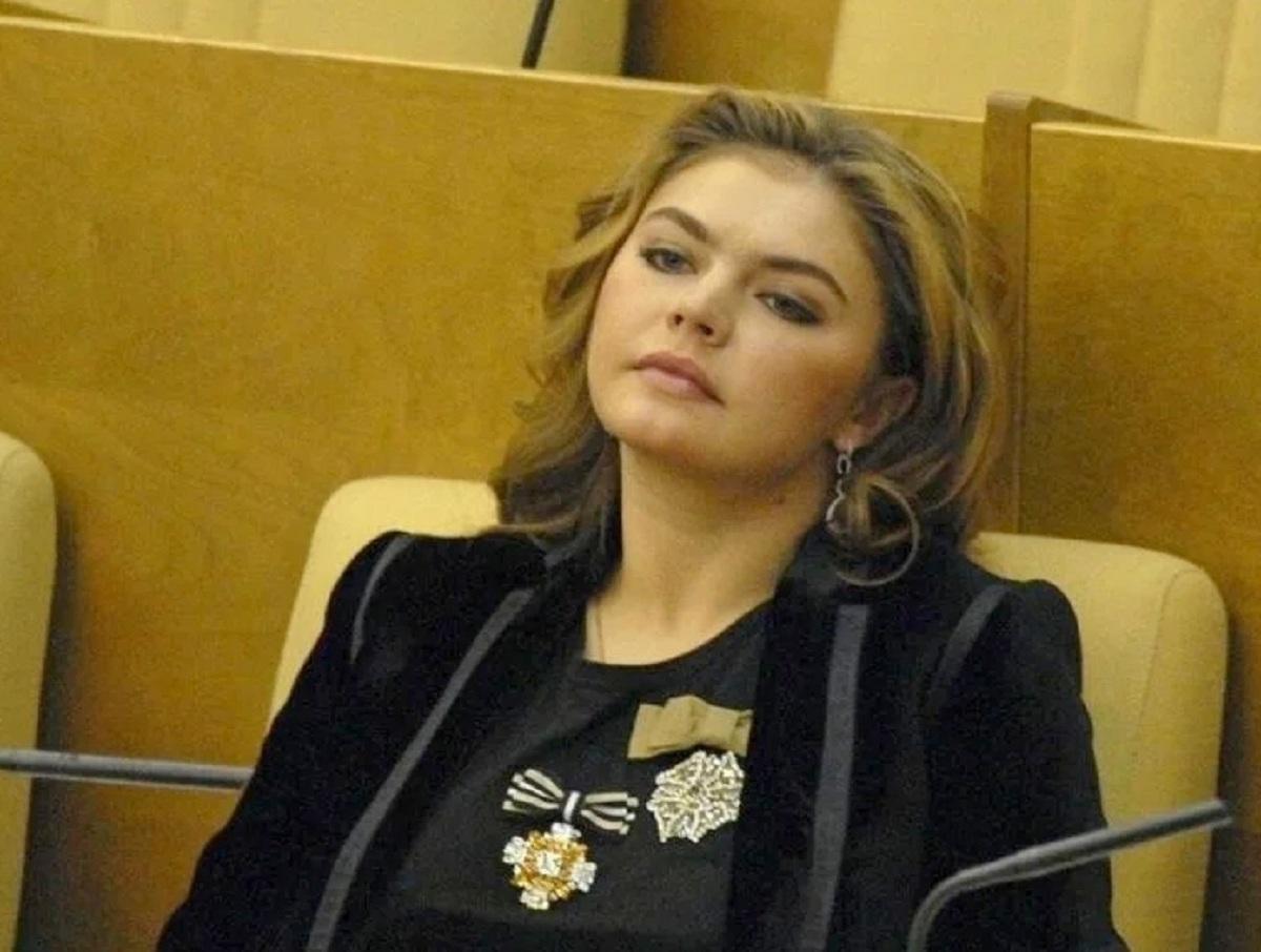 «Мать виновата»: экс-тренер рассказала, как у Кабаевой угнали автомобиль