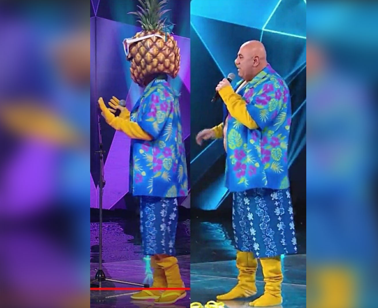 https://www.topnews.ru/wp-content/uploads/2021/03/Ananas-v-shou-Maska.jpg