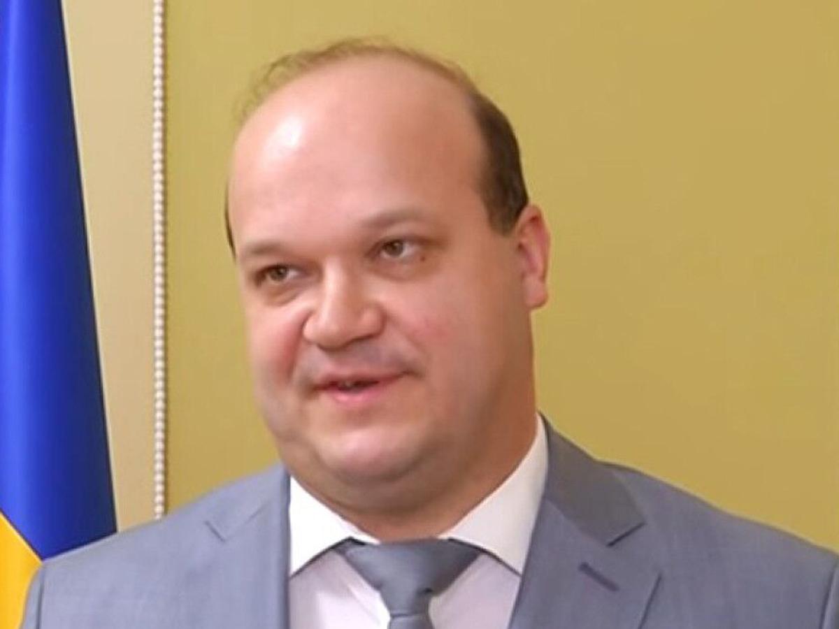 Экс-посол Украины о разрыве дипотношений с РФ