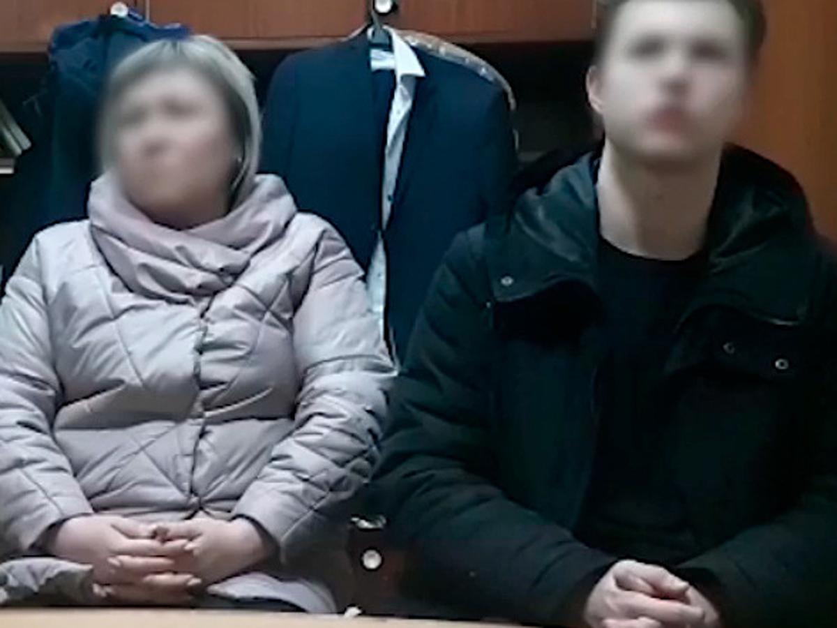 ФСБ теракт в школе Пензы