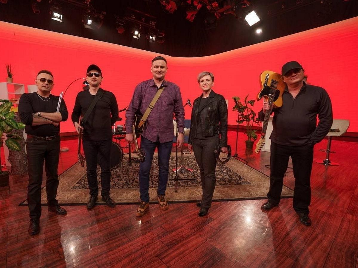 «Евровидение» отказалось принять песню от Белоруссии