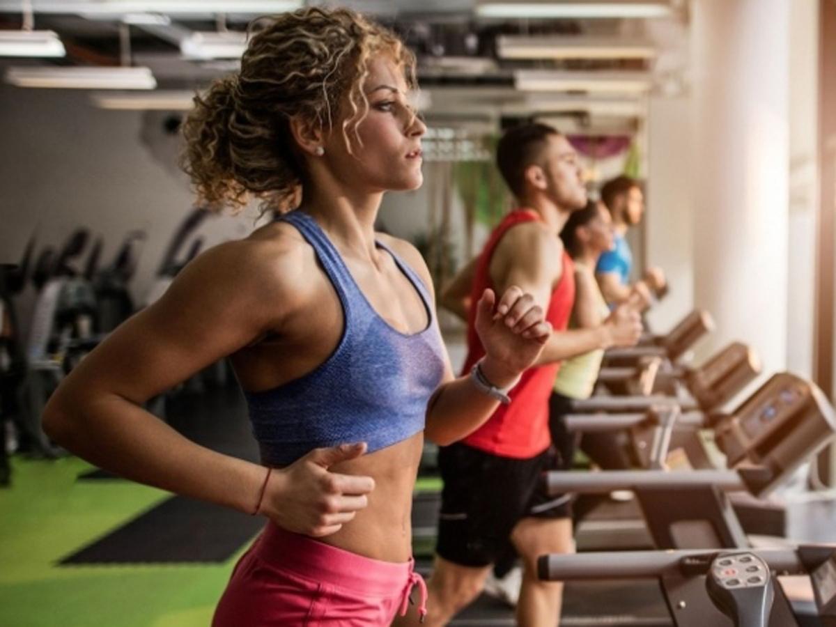 Госдума вычет на фитнес и спорт