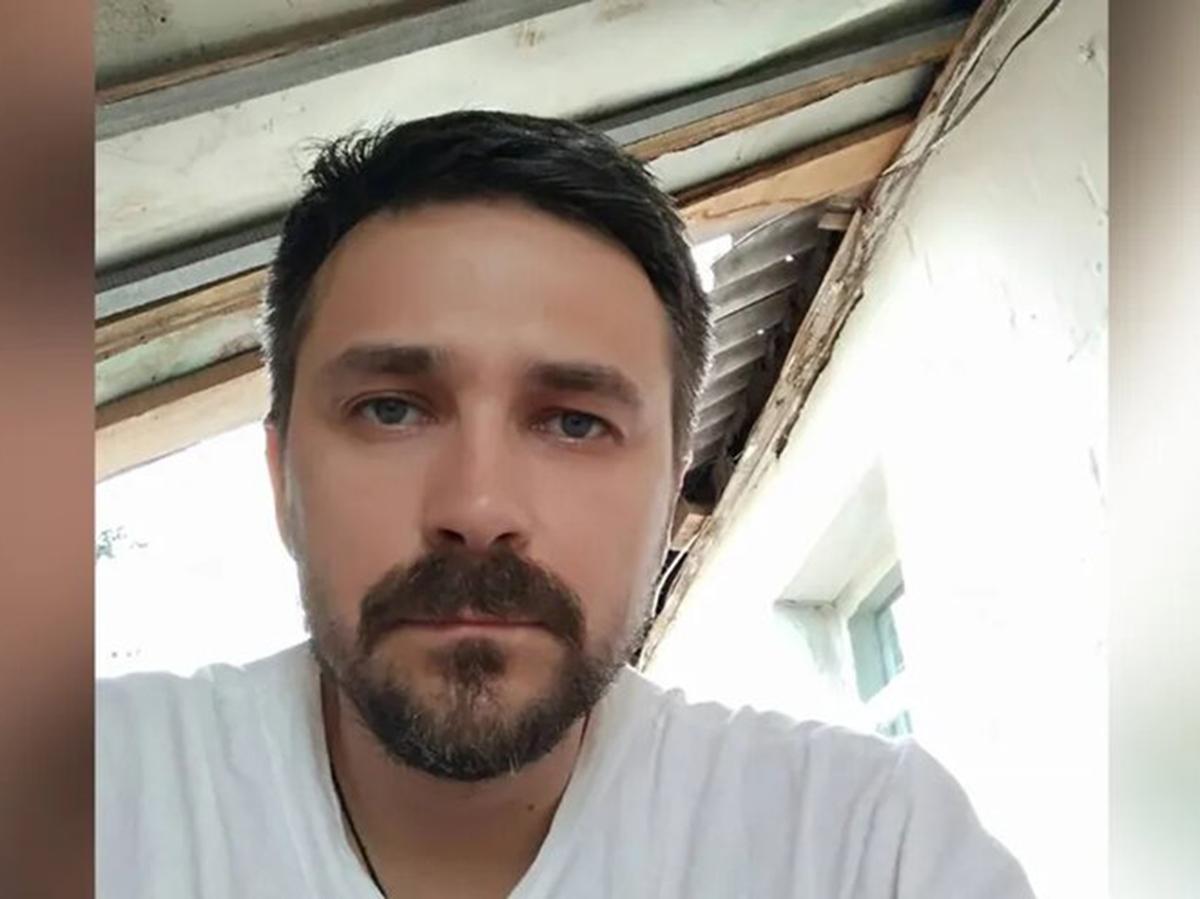 "Умер актер из сериала ""Сваты"" Иван Марченко"