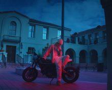 Новый клип Джастина Бибера собрал 13 млн просмотров за 3 дня