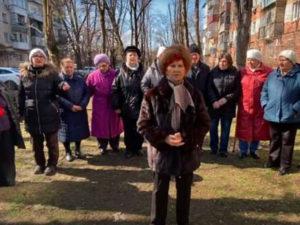 «Отряды Путина» призвали срочно закрыть соцсеть Clubhouse