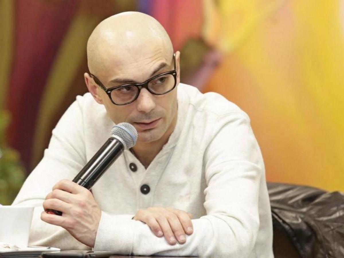 Политолог Гаспарян назвали причины возвещения Серебрякова в Россию